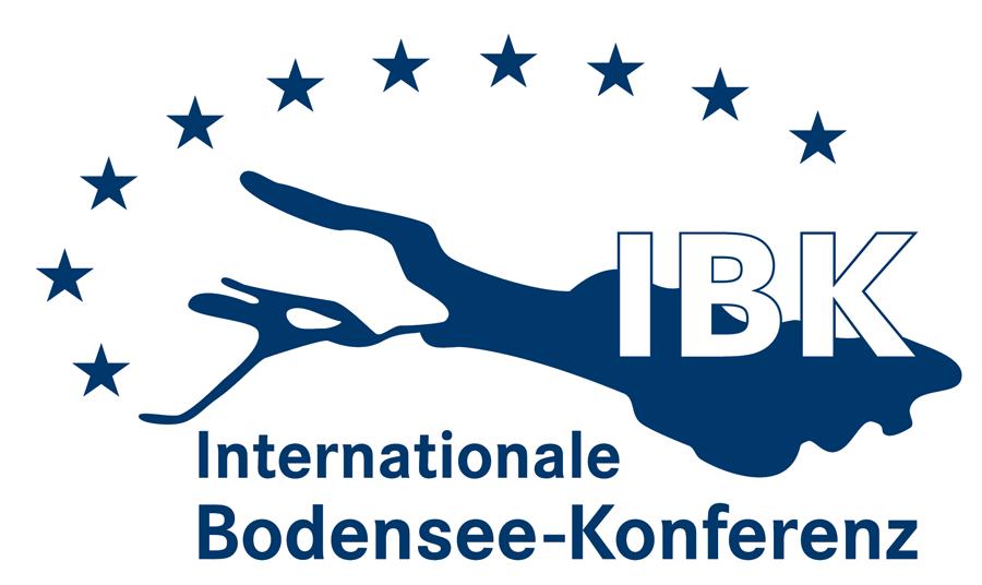 SichtWeisen – ein Projekt der IBK