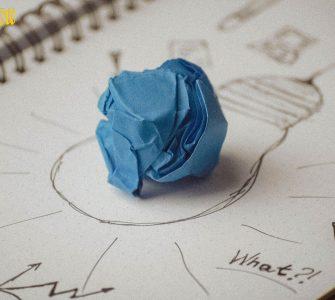 Innovation Kommentar | Bild von Dean Moriarty auf Pixabay