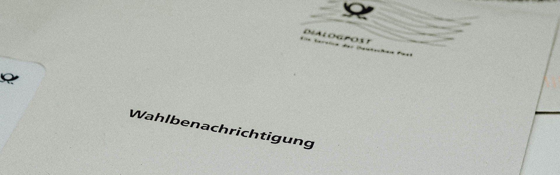 SichtWeisen Leander Lelouvier: Digitale Demokratie in der Schweiz   Bild von Andreas Lischka auf Pixabay