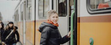Mobiltät und die Geschlechterfrage | SichtWeisen | Foto von Andrea Piacquadio von Pexels
