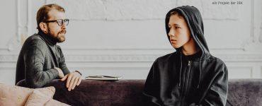 SichtWeisen | Mentale Gesundheit während CoVid 19 | Foto von cottonbro von Pexels