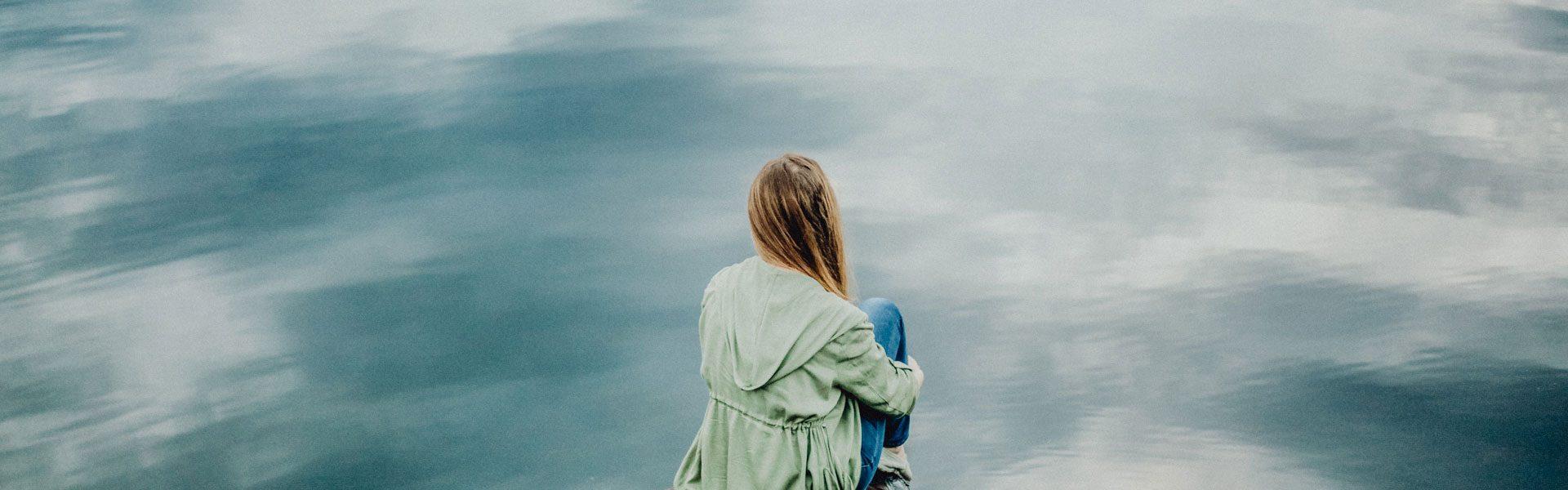 SichtWeisen   Angst vor der Zukunft   Foto von Keenan Constance von Pexels