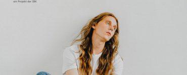 SichtWeisen | Gender | Foto von Anna Shvets von Pexels