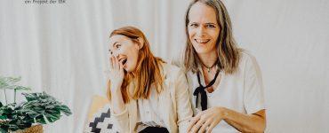 SichtWeisen | Gender | Foto von Anna Tarazevich von Pexels