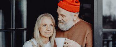 SichtWeisen | Das hohe Alter als zweite Jugend | Foto von MART PRODUCTION von Pexels