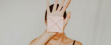 Foto von Anete Lusina von Pexels